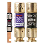 Class RK5 Fuses