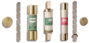 Class H Fuses