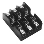 Blocks & Holders For Fuses