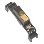 Fuse And Other Services
